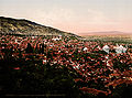 Bursa Turkey photochrom ppmsc06054u.jpg