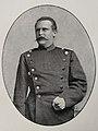 Burt Henry Adjutant of Moltke.jpg