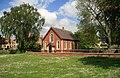 Burton Leonard Methodist Chapel - geograph.org.uk - 806055.jpg