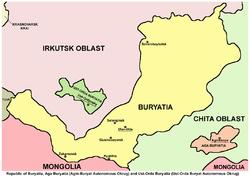 Buryatia01.png