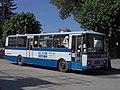 Bus C734 Horní Cerekev.jpg
