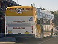Busabout (mo 1445) - Bustech bodied Volvo B7RLE (1).jpg