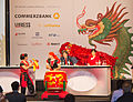 Business and Investors Forum China 2012-0225.jpg
