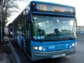 Busmadrid138B.png