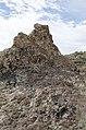 Butcher Jones Trail to Pinter's Point Loop, Tonto National Park, Saguaro Lake, Ft. McDowell, AZ - panoramio (36).jpg