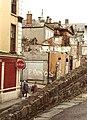 Butcher Street, Derry - geograph.org.uk - 1317788.jpg