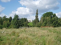 Buxted Park from River Uck - geograph.org.uk - 59156.jpg