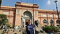 By ovedc - Egyptian Museum (Cairo) - 002.jpg