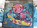 By ovedc - Graffiti in Florentin - 83.jpg