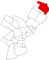 ByberryTwp1854.png