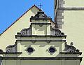 Bystrzyca Kłodzka, kościół św. Michała, 41.JPG