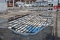 C&C Demolition, Des Moines, IA (35520632836).jpg