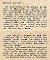 Céltiga n 141 pp 33 34. 10-11-1930 Buenos Aires.jpg