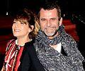 Césars 2015 11.jpg