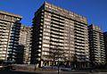 Côte-des-Neiges-Rockhill Apartments 1.jpg