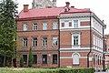 Cēsis, Cēsu pilsēta, Latvia - panoramio (139).jpg