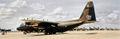 C-130e-63-7825-345tas-374taw.jpg