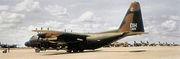 C-130e-63-7825-345tas-374taw