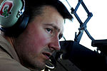 C-17 loadmasters conduct operations DVIDS301051.jpg