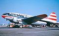 C-46SuperColor (4418779051).jpg