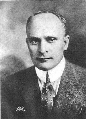 Civilization (film) - C. Gardner Sullivan wrote the initial outline for Civilization on Easter Sunday 1915.