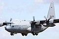 C130 Hercules - RIAT 2009 (3871589198).jpg