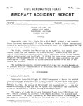 CAB Accident Report, Eastern Air Lines Flight 304.pdf