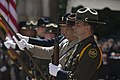 CBP Police Week Valor Memorial and Wreath Laying Ceremony (33890305913).jpg