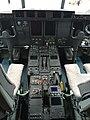 CC-130J Hercule Cockpit.JPG