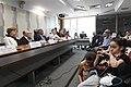 CDH - Comissão de Direitos Humanos e Legislação Participativa (30061732598).jpg