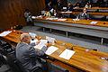 CDR - Comissão de Desenvolvimento Regional e Turismo (15858211647).jpg