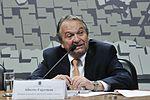CDR - Comissão de Desenvolvimento Regional e Turismo (30049420811).jpg