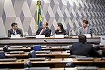 CEAERO - Comissão de Especialistas de Reforma do Código Brasileiro de Aeronáutica (29775716433).jpg