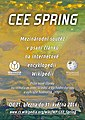 CEE Spring poster in Czech (JPG).jpg