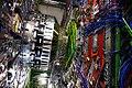 CERN LHC CMS 11.jpg