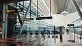 CG2 Changi Airport T3 Entrance 20200919 174545.jpg