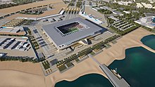 CG rendering of Ras Abu Aboud Stadium.jpg