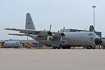 CH-08 (8012438557).jpg