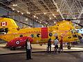 CH-113 Labrador.jpg