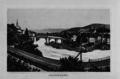 CH-NB-Bodensee und Rhein-19059-page026.tif