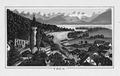 CH-NB-Souvenir de l'Oberland bernois-nbdig-18220-page008.tif