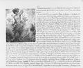 CH-NB-Voyage autour du Mont-Blanc dans les vallées d'Hérens de Zermatt et au Grimsel 1843-nbdig-19161-038.tiff