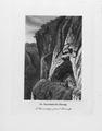 CH-NB-Zur Erinnerung an den Kanton Appenzell-nbdig-18001-page025.tif