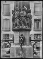 CH-NB - Bern, Kindlifresserbrunnen, vue partielle - Collection Max van Berchem - EAD-6619.tif