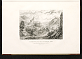 CH-NB - Castle of Valeria- from Tourbillon, Sion - Collection Gugelmann - GS-GUGE-30-33.tif