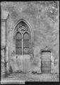 CH-NB - Lutry, Temple de Lutry, vue partielle extérieure - Collection Max van Berchem - EAD-7335.tif