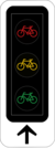 CH-SSV-Lichtsignal-Art68-VeloDirectionPanel.png