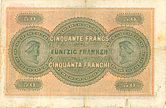 CHF50 1 back horizontal.jpg