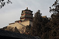 CHINA (15589147493).jpg