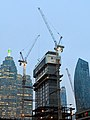 CIBC Square from Harbour Street - 20181214.jpg